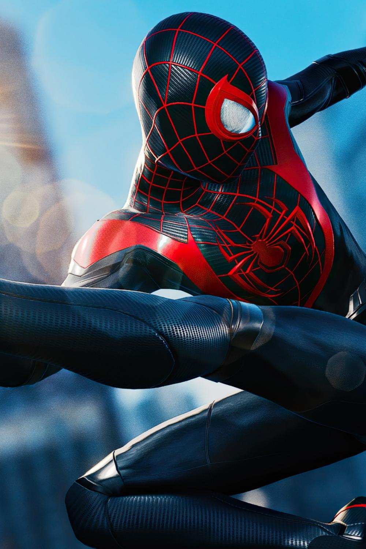 Top Ten Best Spider Man Games Ranked In 2021 Marvel Spiderman Art Spiderman Spiderman Art