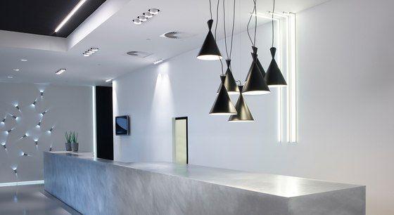 Led lampada solare per esterni da giardino luci illuminazione