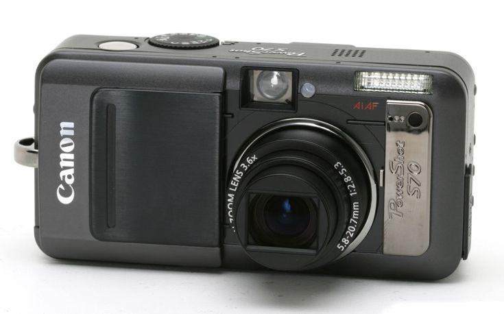 canon powershot 600 manual open source user manual u2022 rh userguidetool today Canon PowerShot A1400 Memory Card Canon PowerShot A1400 Memory Card