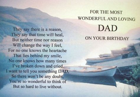 72 Beautiful Happy Birthday in Heaven Wishes | Birthday in ...