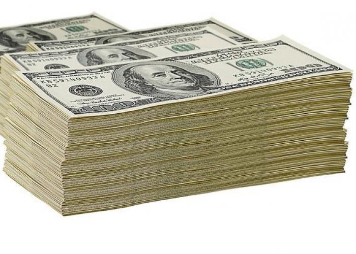 Payday loans salmon idaho image 10