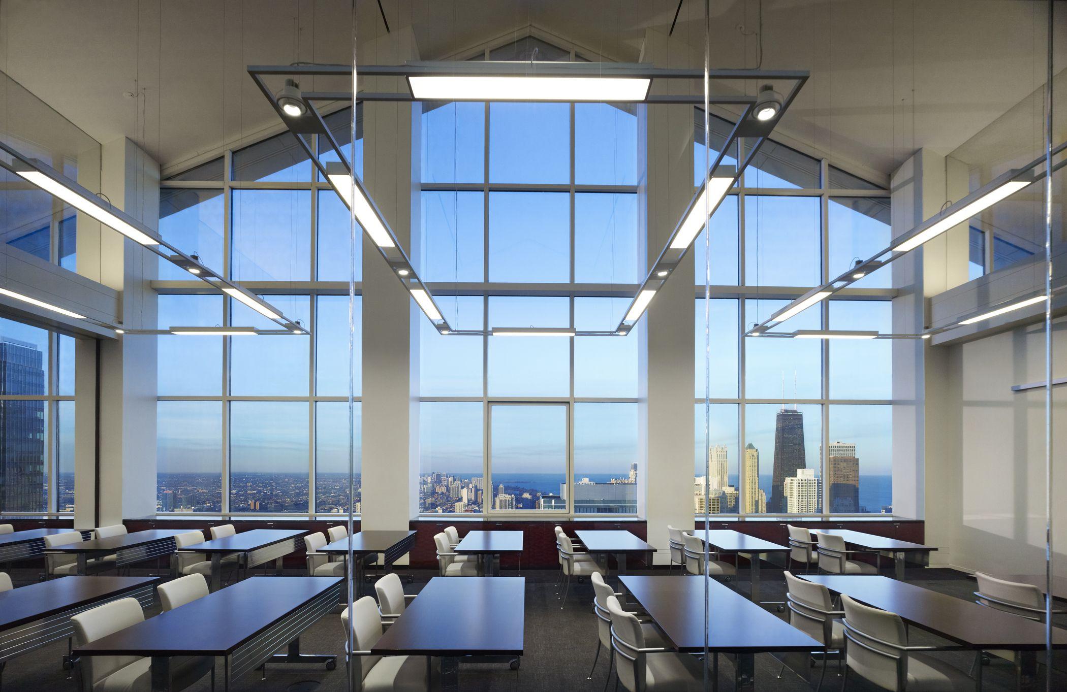 Best New Ideas Architectural Lighting Manufacturers Custom 400 x 300