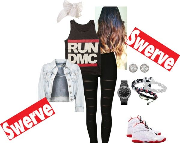 """""""Untitled #154"""" by aliyahglass ❤ liked on Polyvore"""