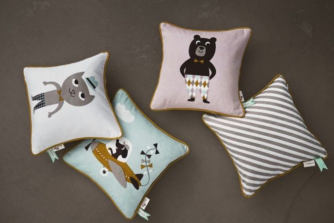 ferm_living_childrens_cushions