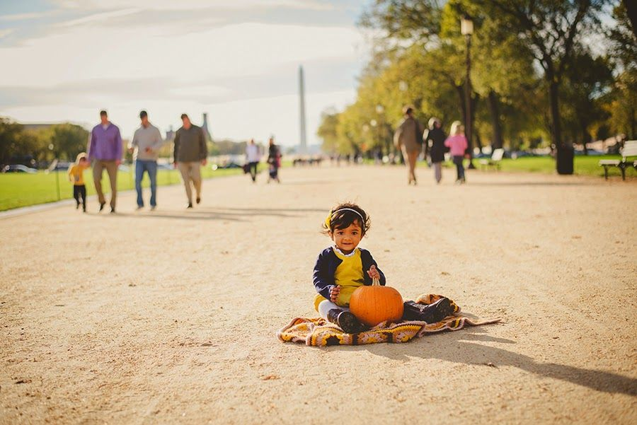 The kama photography dc monuments family session dc family photographer