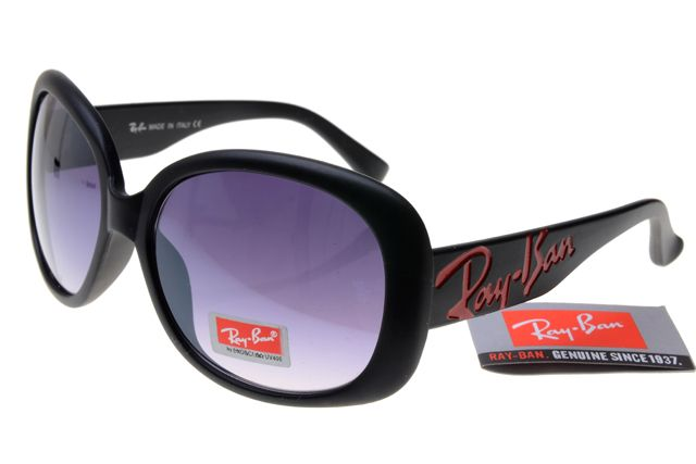ray ban glasses online sale  1000+ images about ray ban sunglasses on pinterest