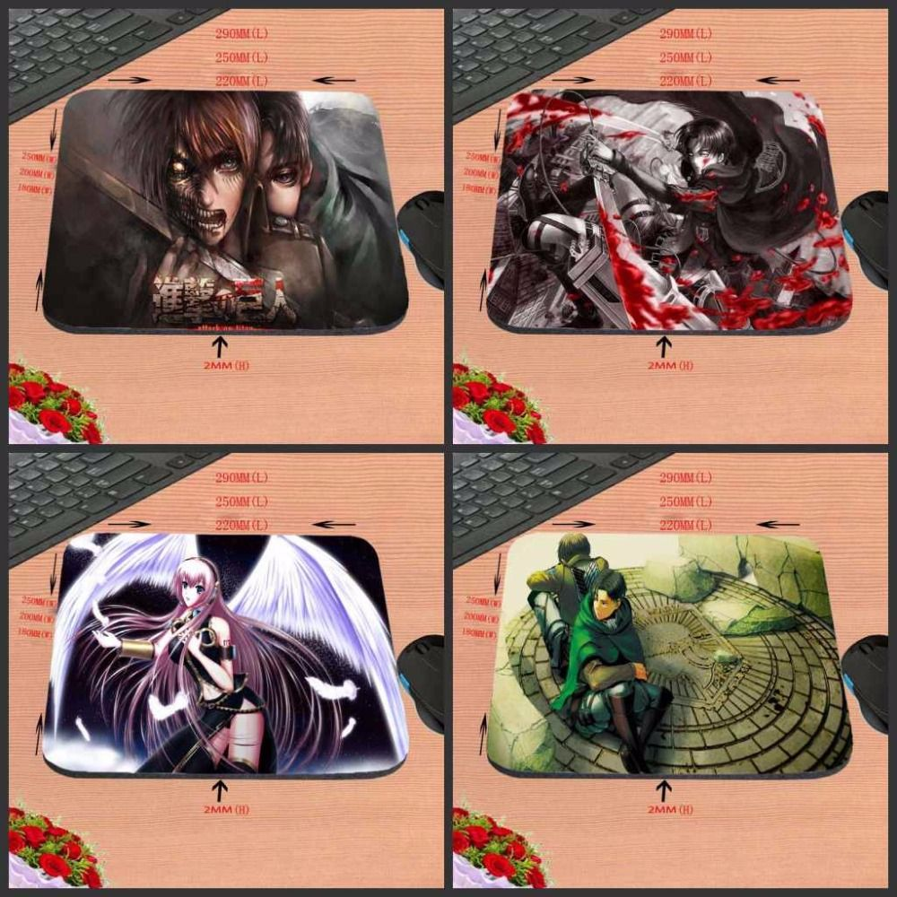 Best quality customized mouse pad beautiful brand new