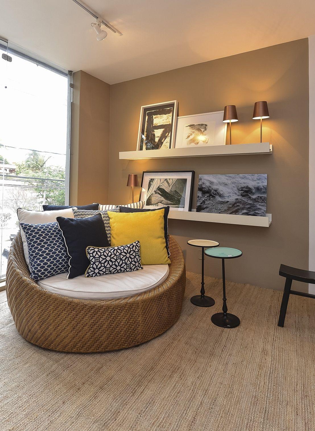 Indoor Living indoor living indoorsy furniture