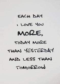 Nieuwe Start Quotes Google Zoeken Love Story Quotes