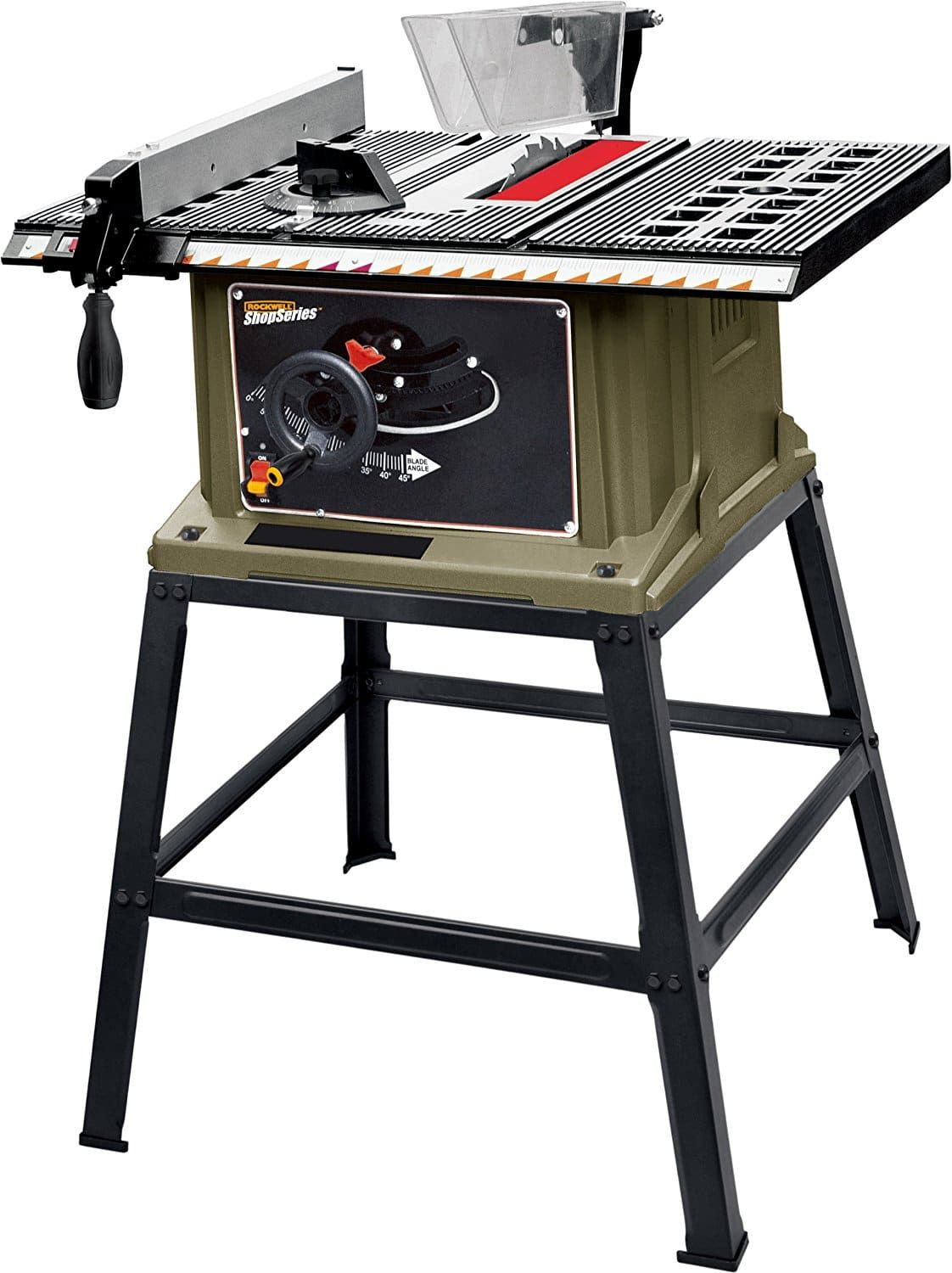 Top 10 Best Mini Table Saws In 2020 Purchasing Guide Hqreview Best Table Saw Portable Table Saw Table Saw Reviews