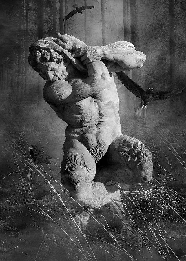 Pan Greek God Symbol Google Search Pan Nymphs Pinterest