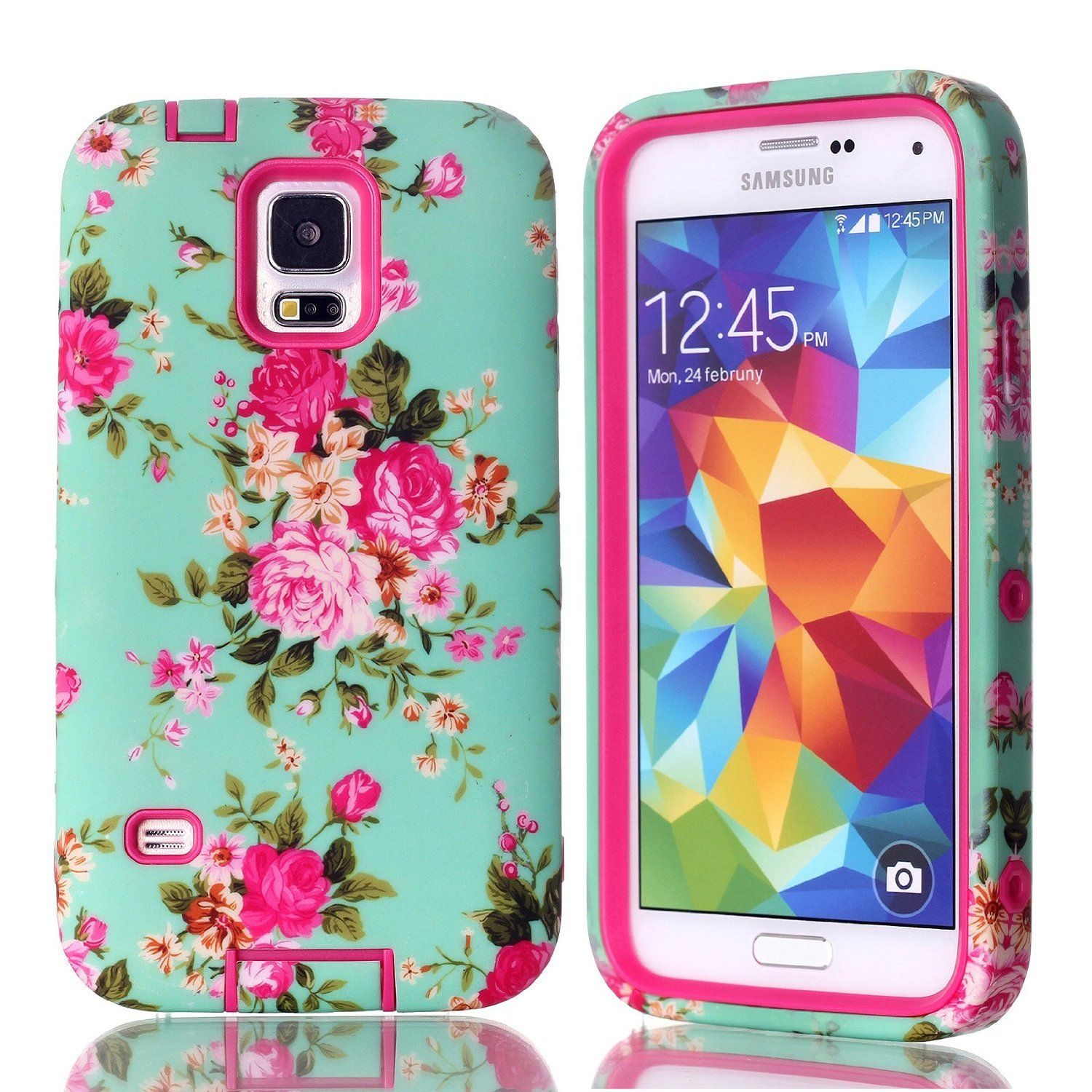 pin by samsung galaxy s6 cases on galaxy s5 case for girls