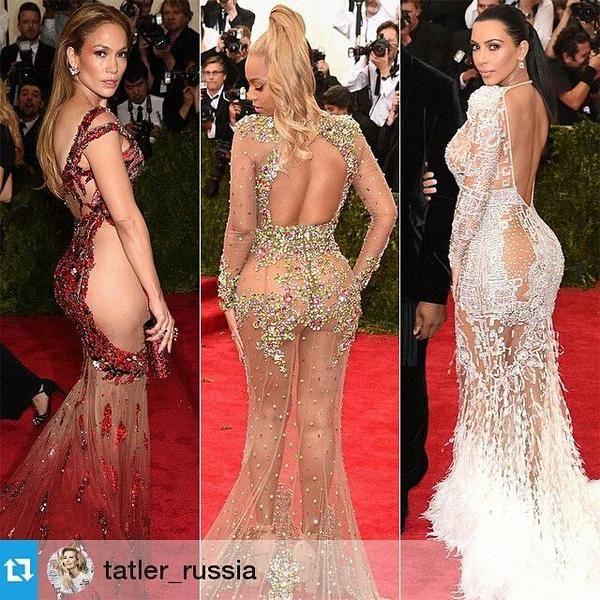 Prave haljine za prave obline i prave žene