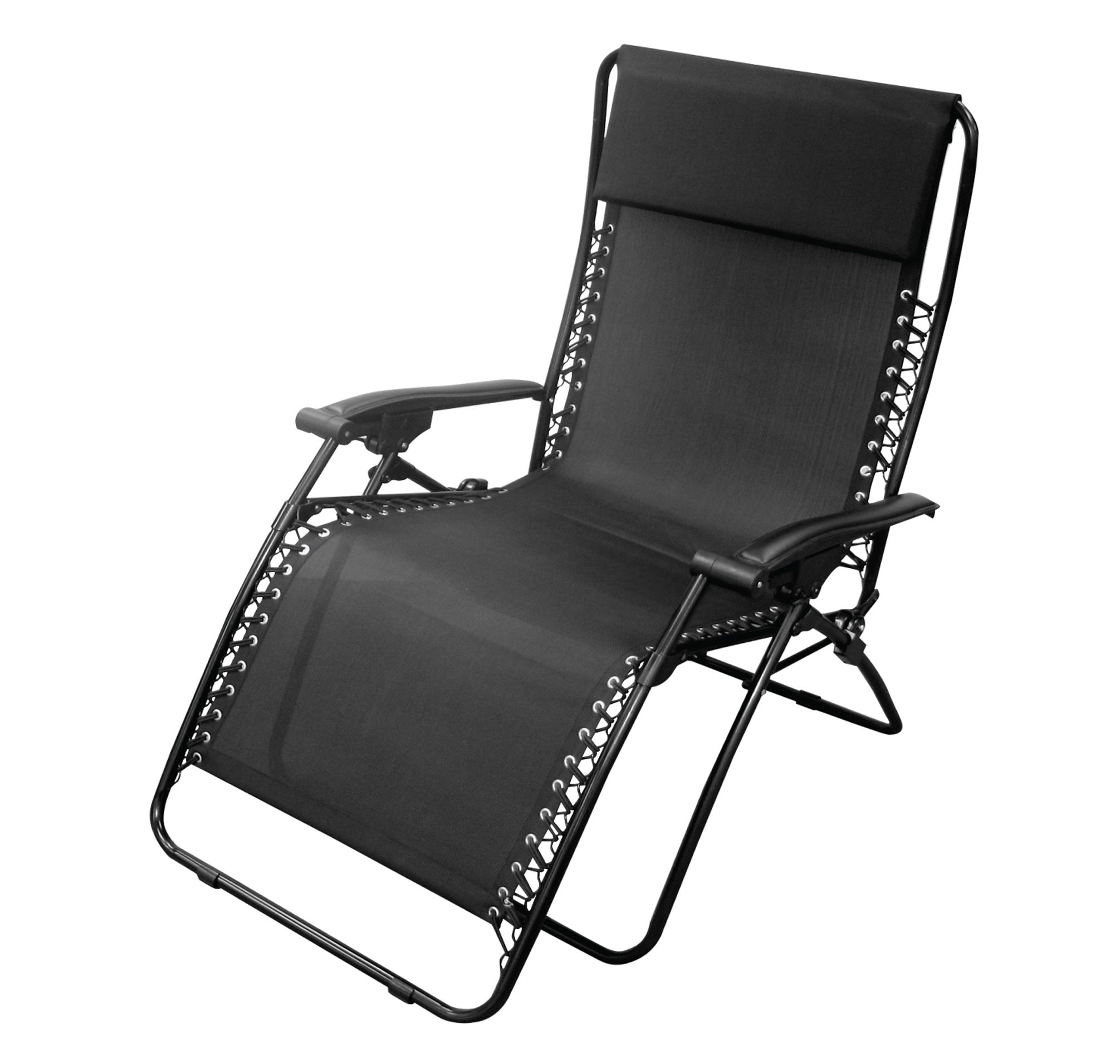 dick p gravity s outdoor goods gray sporting zero antigravity chair gci speckled is