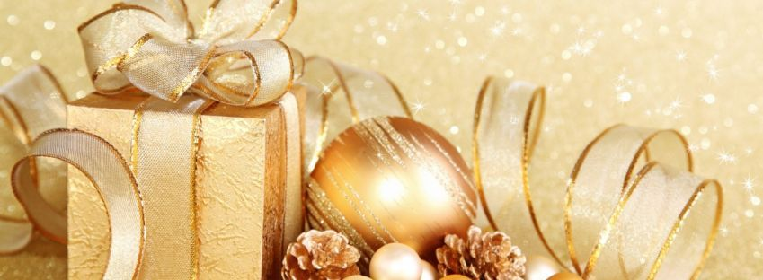 Christmas facebook cover photo gifts christmas