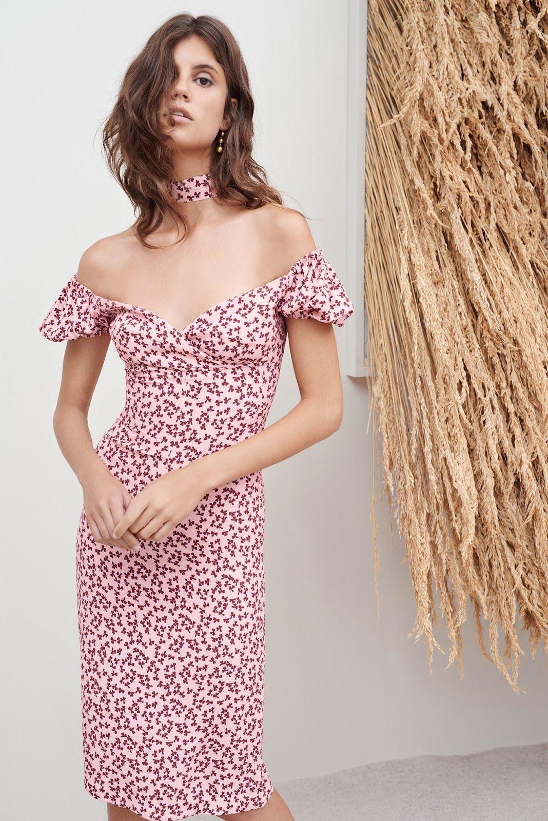 Pin de Natalie Lyon en Just Fashion | Pinterest