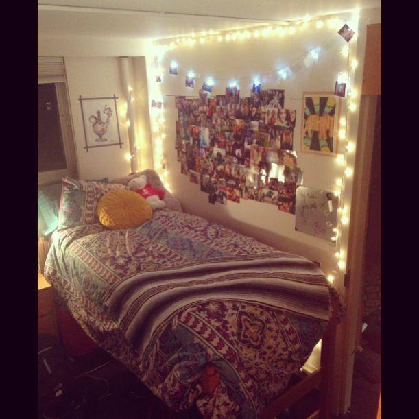 Fuck Yeah Cool Dorm Rooms Photo Future Dorm Room Pinterest