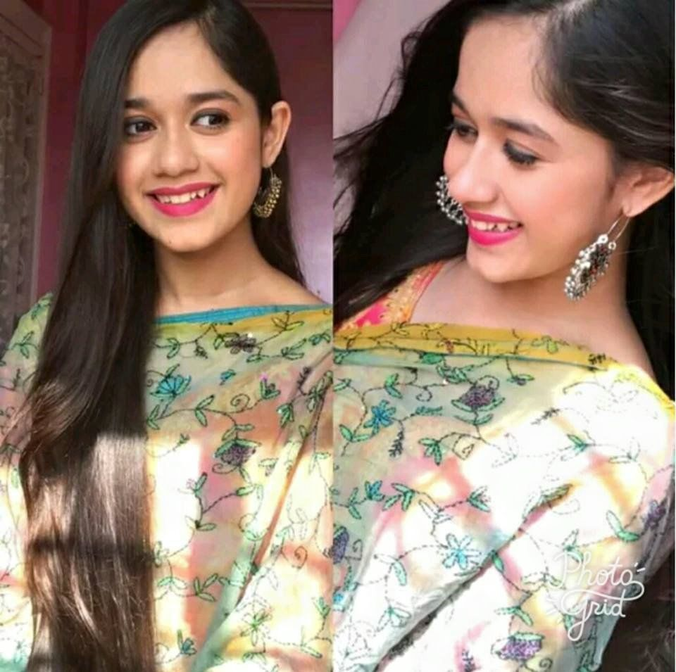 Top Five Indian Child Actress in 2017   entertainment