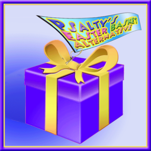 Psaltys easter gift alternative you can send gift certificates explore send gifts easter gift and more negle Gallery