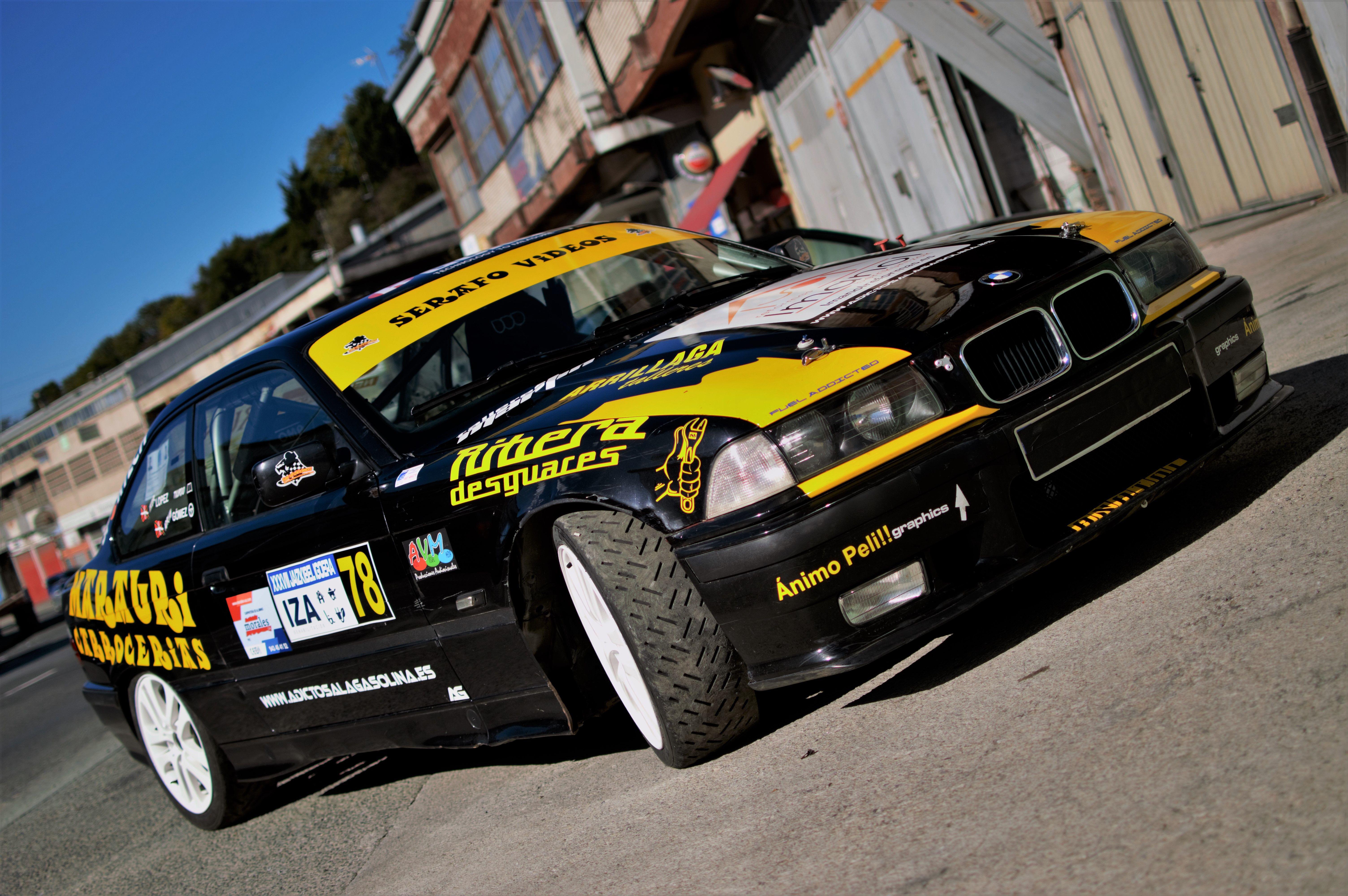 Circuito Kotarr : Pin by crpgy on fast and nice circuito kotarr