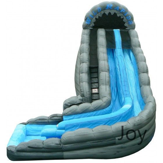 Hot Sale Commercial Big Cheap Giant Inflatable Water Pool