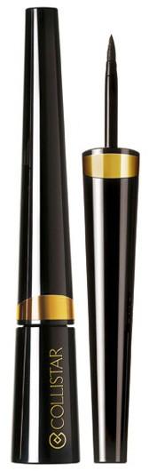 COLLISTAR OCCHI EYE LINER TECNICO A PENNARELLO - MARRONE Cod: RP3099 Prezzo:17,00€  #makeup #profumio