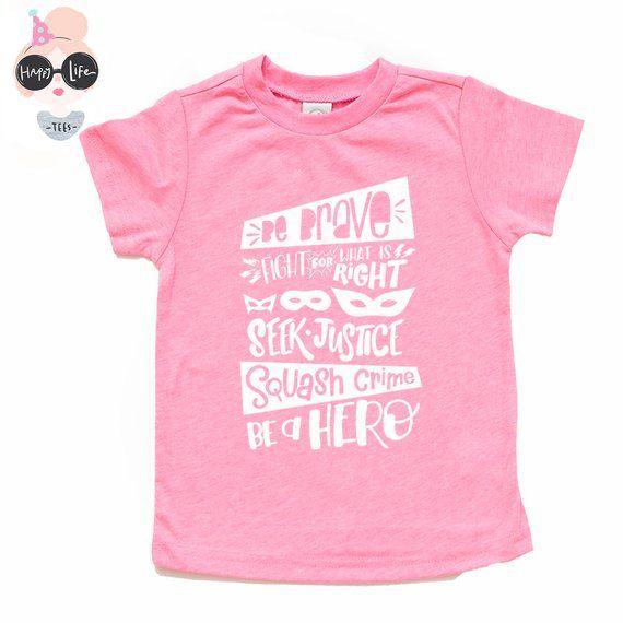 d74e43942 Superhero Shirt- Superhero Birthday Shirt- Superhero Birthday - Superhero  Party - Comic Book Shirt-