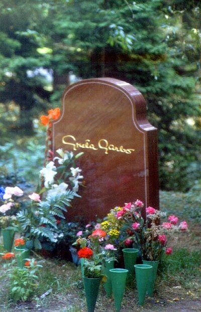Saint Bernard Memorial Gardens Funeral Home