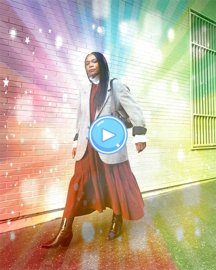 Fresh Styling Tricks Will Make Any Outfit Feel 100 Times Cooler  These Fresh Styling Tricks Will Make Any Outfit Feel 100 Times Cooler   Death Valley Learn how to tie you...