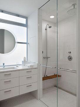 pinedel quinn on bathrooms | modern bathroom, bathroom
