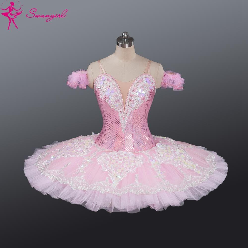Pin de Elaine GLazer en Ballet Costumes   Pinterest