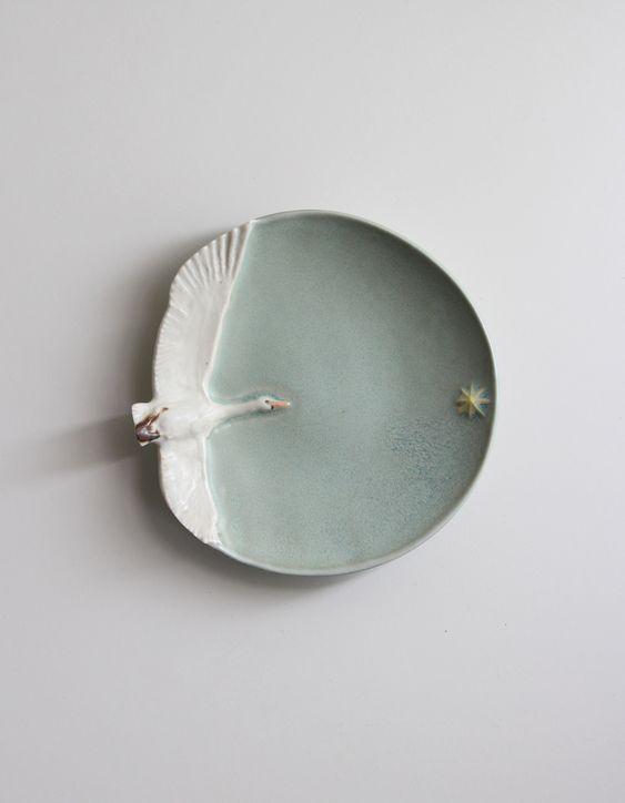 Ceramic #art #ceramicart