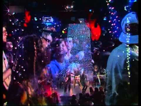 Supermax It Ain't Easy 1979 - YouTube