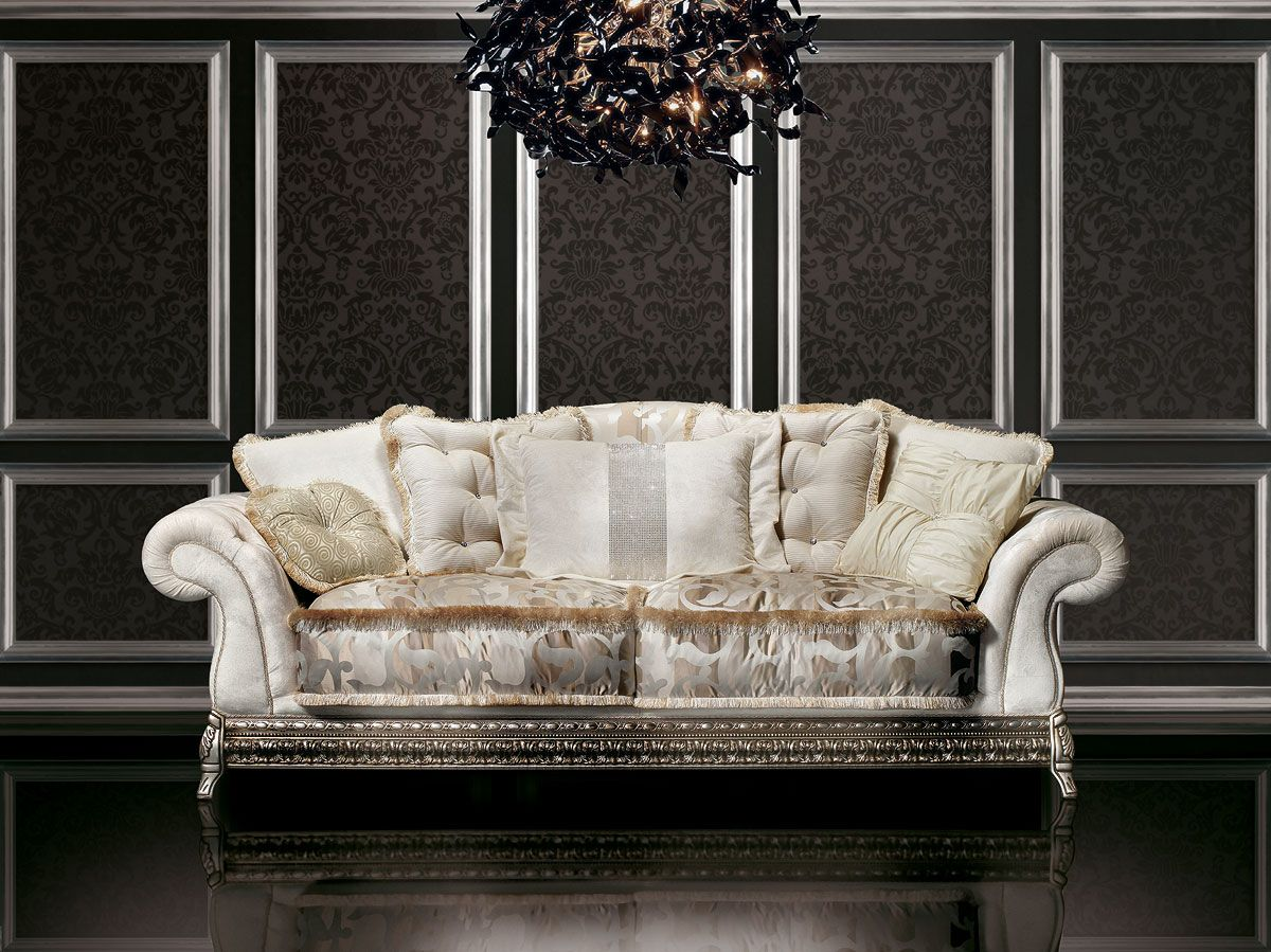 Awesome Italian Sofas Fresh 32 In Modern Sofa Inspiration With