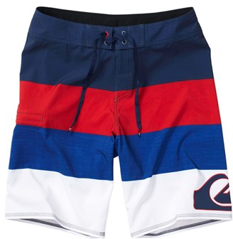 #Quiksilver               #Bottoms                  #Quiksilver #'Clink' #Board #Shorts #(Big #Boys)    Quiksilver 'Clink' Board Shorts (Big Boys)                                    http://www.seapai.com/product.aspx?PID=5403893