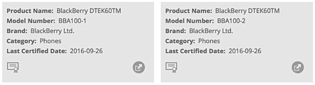 Wifitm сертификация сертификация на международном, региональном и национальном уровнях