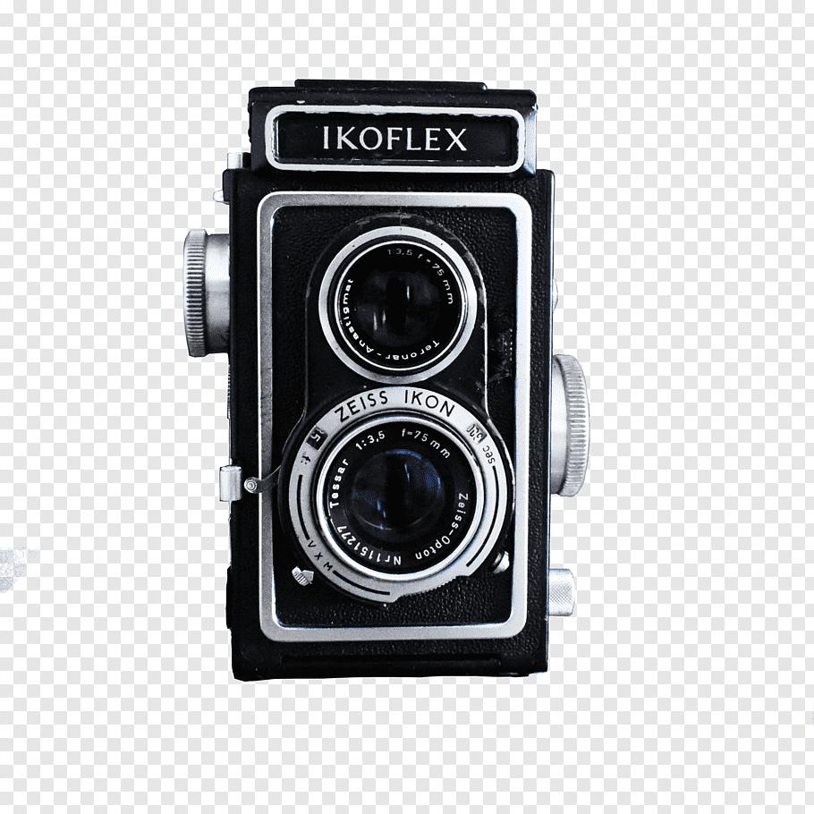 Vintage Bits Black Vintage Camera Png Vintage Camera Vintage Film Camera Camera Illustration
