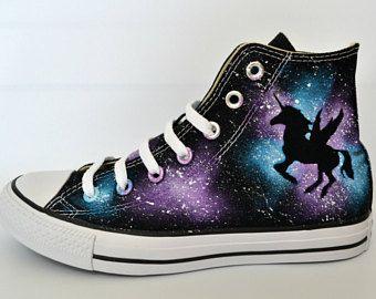 bfbc88cec43 Unicorn Converse
