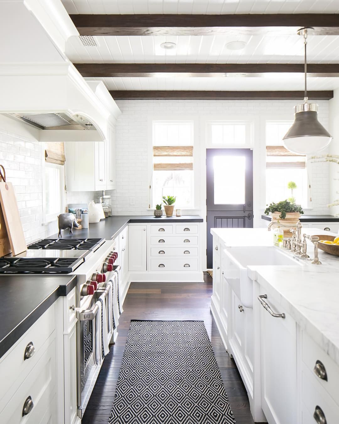 white kitchen cabinets mixed countertops kitchen design beautiful kitchen designs home decor on kitchen remodel not white id=79446