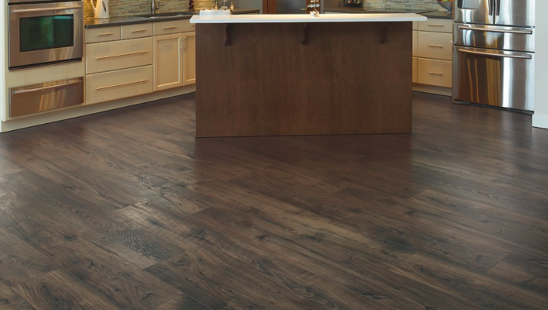 Mohawk Laminate Mohawk Flooring Wood Laminate Laminate