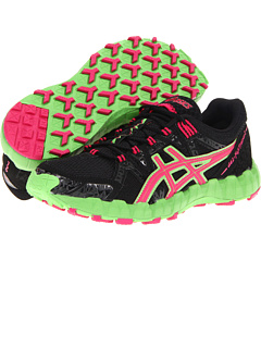newest collection a05aa 0a502 ASICS at 6pm. Free shipping, get your brand fix!