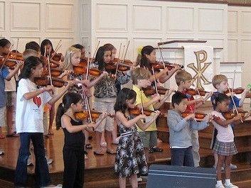 Atlanta Suzuki Institute Events Atlanta Suzuki Event