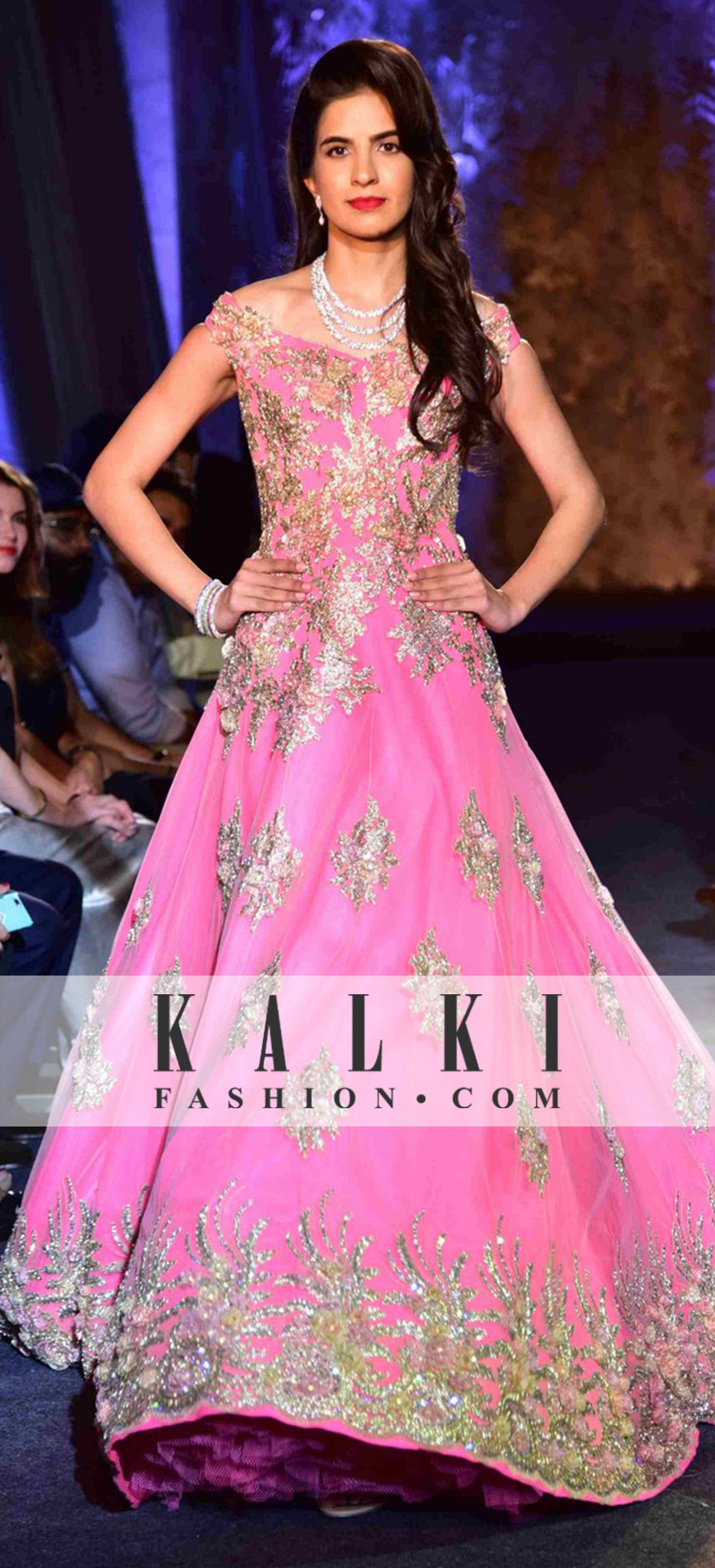 For the love of anarkali | Indian bling | Pinterest | Apliques