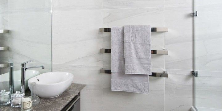The 25 best ideas about Heated towel rails on Pinterest   Aarhus  Bathroom towel  rails and Washing machines. The 25 best ideas about Heated towel rails on Pinterest   Aarhus