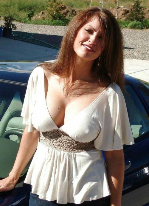 Follow Me On Tumblr Bustynbeautiful Sexy Frauen Reife Frau