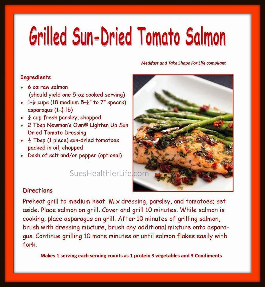 Lean And Green Meal Recipes Lean Green Meals Healthy Salmon Recipes Salmon Recipes