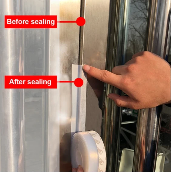 Weather Stripping Door Seal Strip Justiyou Com Weather Stripping Door Seals Door Weather Stripping