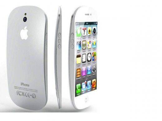 Iphone 5 Iphone Iphone 5 New Iphone