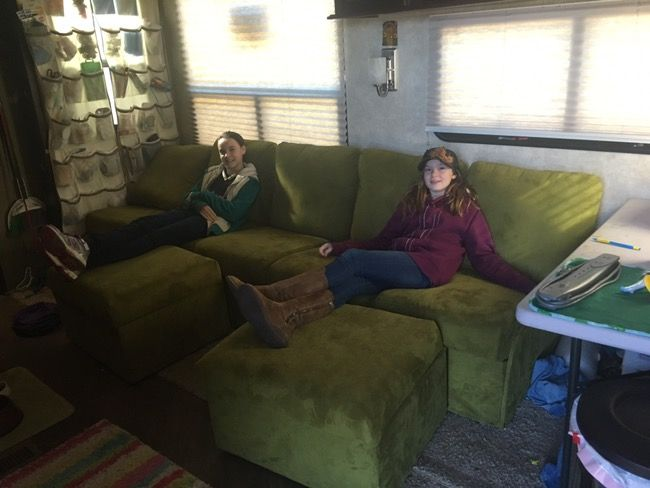 Home Reserve Review Best Rv Furniture That You Won T Be Able To Live Without