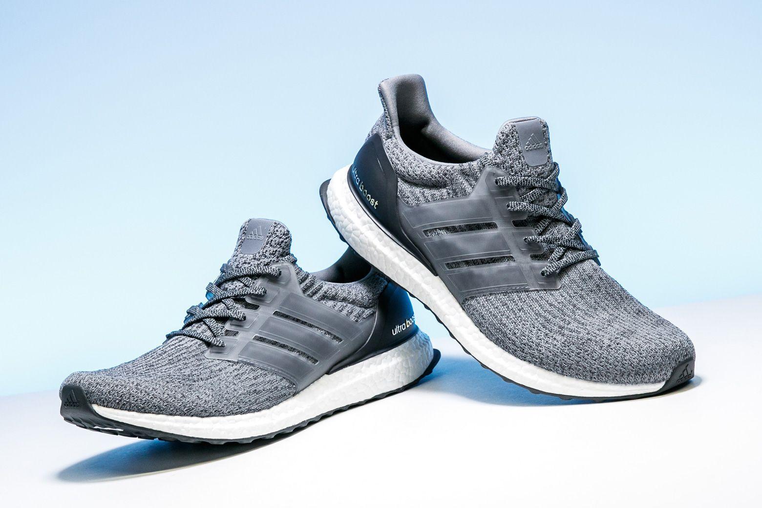 Ultraboost ultraboost, collezione di scarpe e adidas